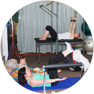 clinical-pilates-profile