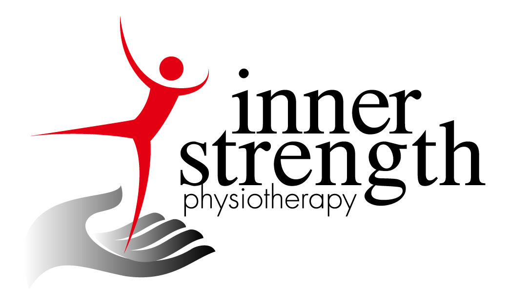 Inner Strength Physiotherapy